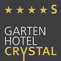 Garten Hotel Crystal