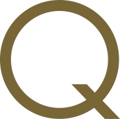 Quality Hosts - Quality Guests